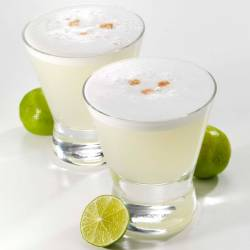 Pisco_Sour-perou