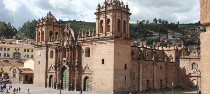 5 villes du Pérou à ne pas manquer lors d'un séjour